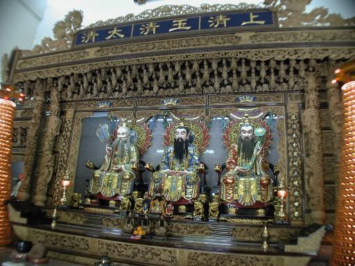 Trip - Temple and Cultural Tour 2005 - P23.JPG