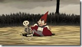 Over the Garden Wall - Part 2 120