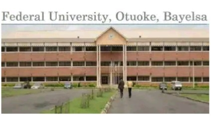 Notice To All Candidates Who Applying For FUOTUOKE Post-UTME For 2020/ 2021