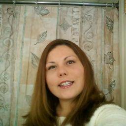 Sabrina Barzac