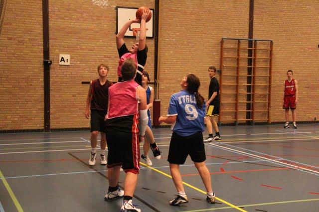 Mix toernooi 2010 - IMG_1240.JPG