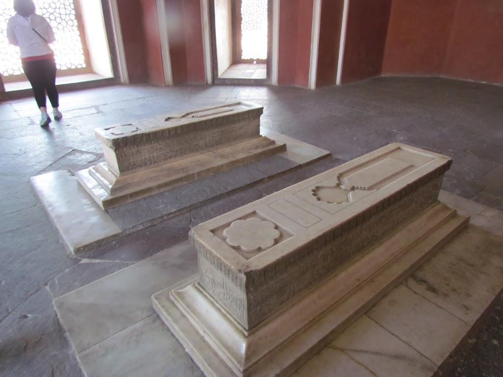 1150Humayuns Tomb
