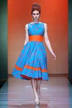 david tlale shweshwe designs for women   styles 7
