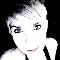 Profile picture of Rita Papp