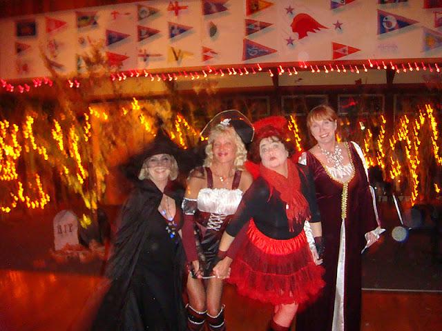 2011 Halloween - SYC%25252520HALLOWEEN%252525202011%25252520007.JPG