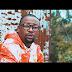 Video | Nikki Mbishi - WELCOME TO GAMBOSHI | Download Mp4