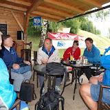 Esagonale 2009 - Mattina