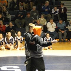 Wrestling - UDA at Newport - IMG_4686.JPG