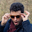 Matthias Leboucher's profile photo