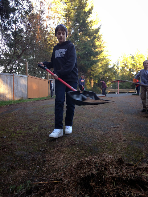 Service Project and eCamp - photo3.JPG