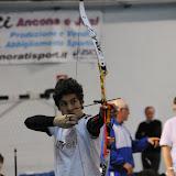 Trofeo Casciarri - DSC_6170.JPG