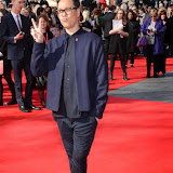 OIC - ENTSIMAGES.COM - Gok Wan at the The  Princess Trust and Samsung Celebrate Success Awards 2015 London 15th December 2014