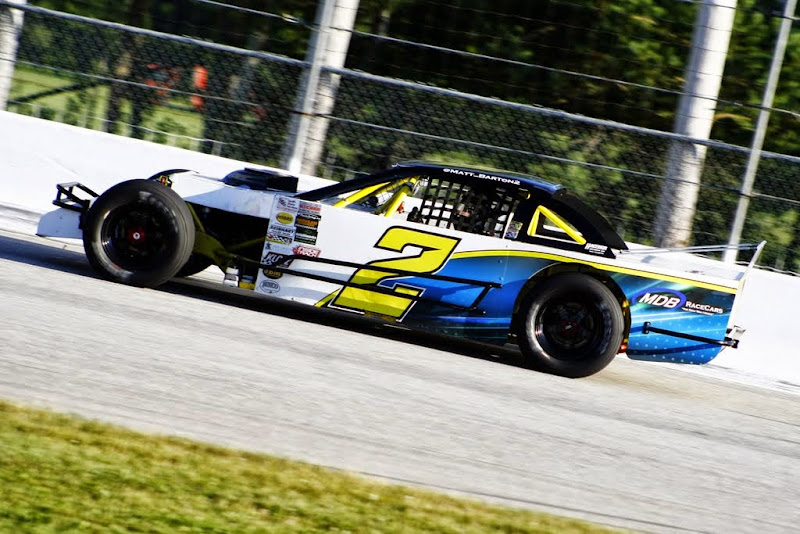 Sauble Speedway - _MG_0236.JPG