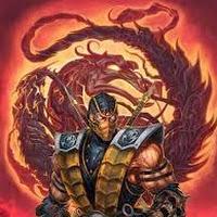 Ethan Leigh's avatar