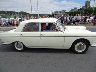 2016.08.28-008 Peugeot 404
