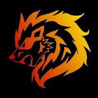 Slevin Kelevra's avatar