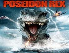 فيلم Poseidon Rex
