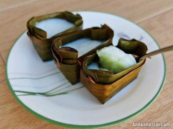 tepung pelita_thumb