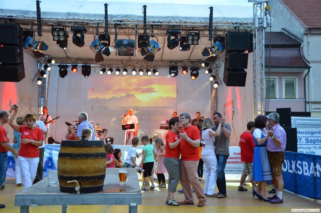 Stadtfest Herzogenburg 2013_ (6)