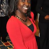 Nov. 2010: Work/Life Balance w/Angela Montgomery - DSC_4087.JPG