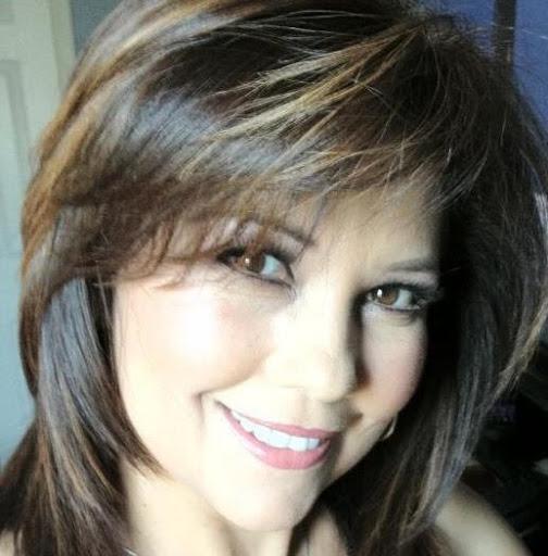 Vicky Soto