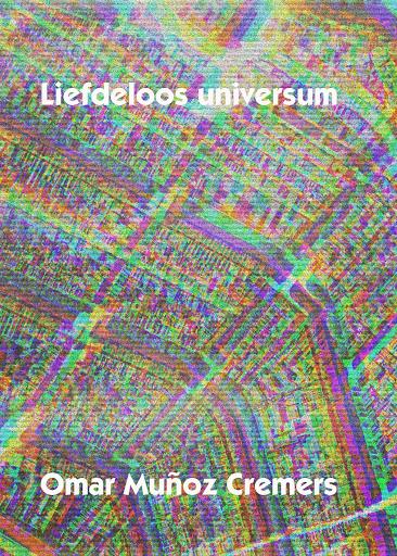 Liefdeloos universum