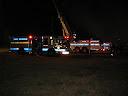 Mutual Aid-Lake City TSR 050.jpg