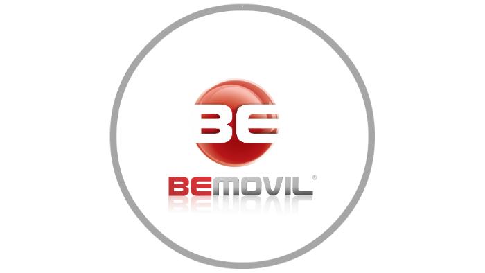 BEMOVIL
