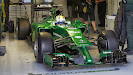 Caterham-CT05---F1-Fansite_00009.jpg