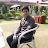 Usman Saleem avatar image