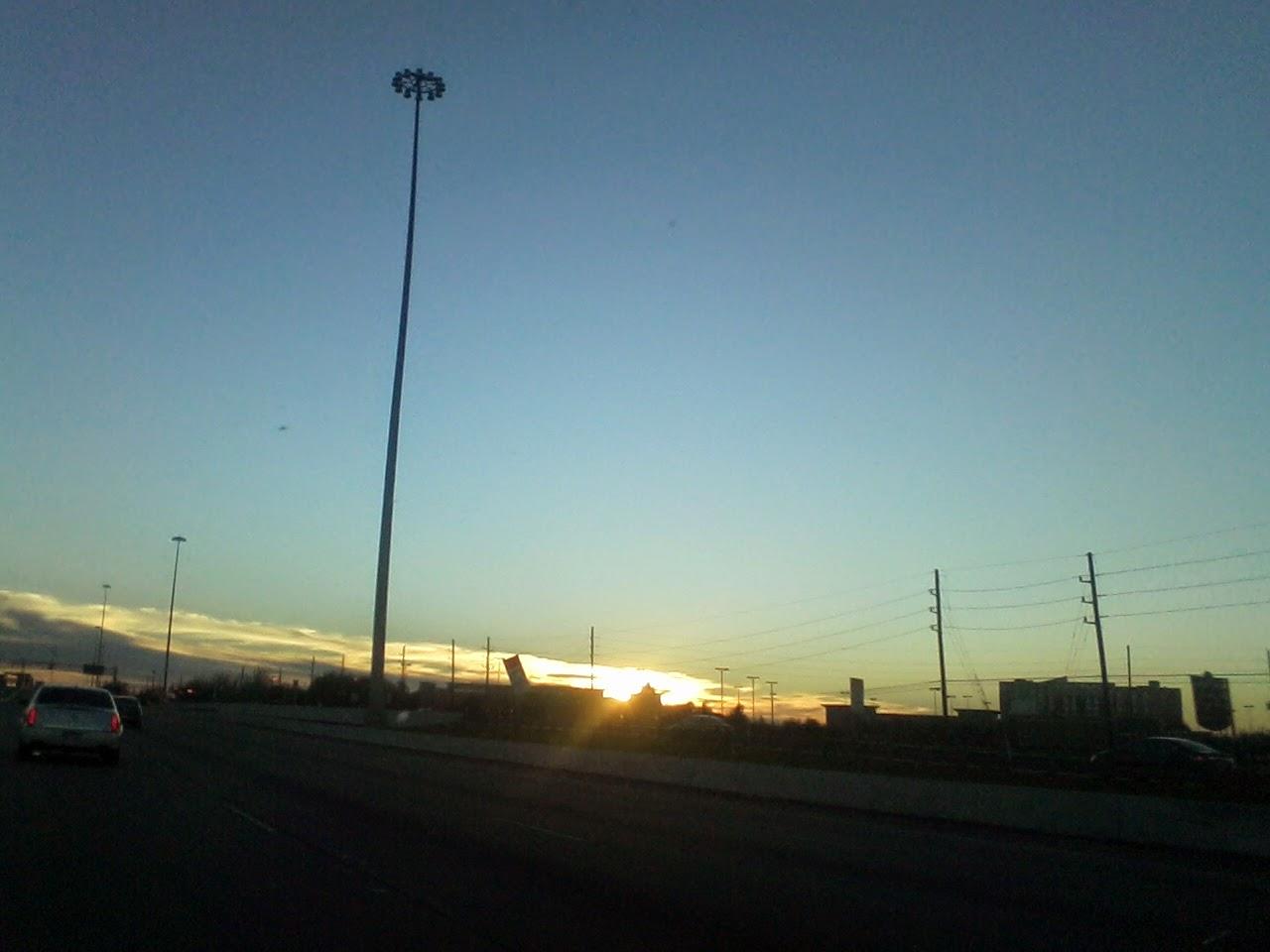Sky - 0118174118.jpg