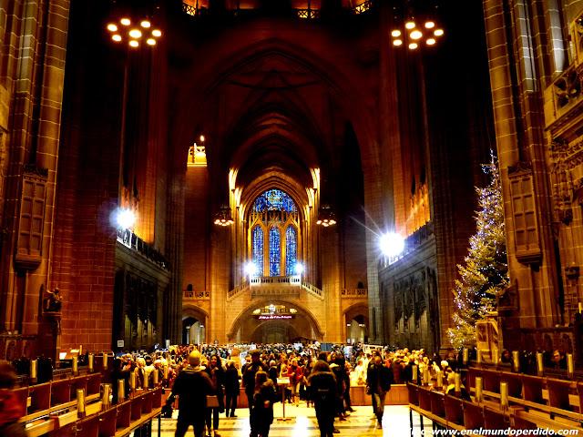 christmas-art-market-liverpoolJPG