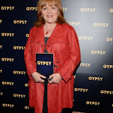 OIC - ENTSIMAGES.COM - Lesley Nicol at the Gypsy - press night in London 15th April 2015  Photo Mobis Photos/OIC 0203 174 1069