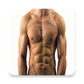 AB Workout for Men