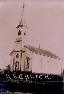 18_methodist