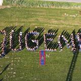 20060924Jugend