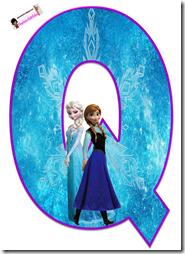 letras muy grandes abc frozen (17)