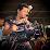 David Rivera (davidanielr)'s profile photo