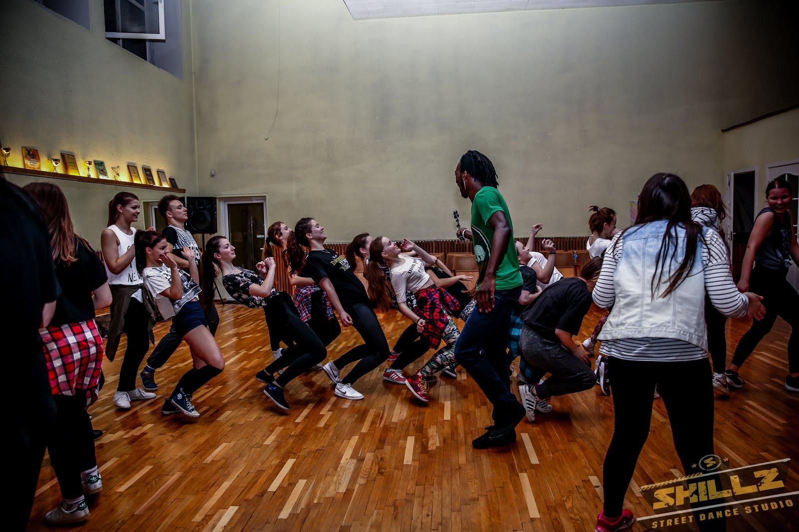 Dancehall seminaras su ANIMAL (FRA) - BP9B5979.JPG