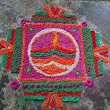 Matri Puja 2014-15 VKV Banderdewa (3).JPG