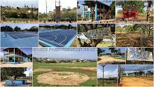 sports park1