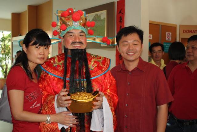 Charity - CNY 2009 Celebration in KWSH - KWSH-CNY09-18.jpg