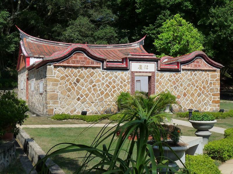 TAIWAN Archipel de Kinmen ,second voyage - P1280257.JPG