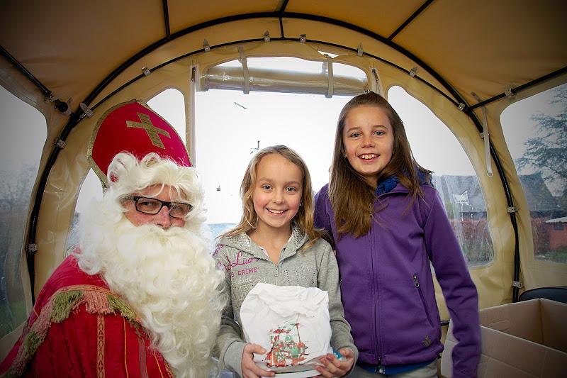 Sinterklaas 2013 DSC_5480.jpg