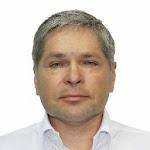 Yuri Vashchenko