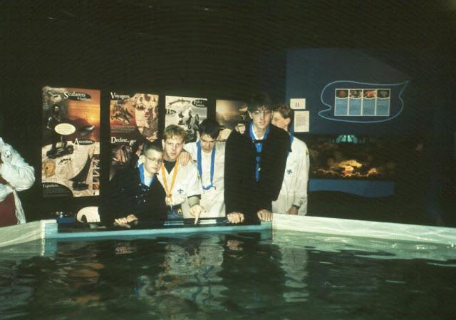 1995-1999 - 764-.jpg