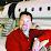 Kevin Godlewski's profile photo