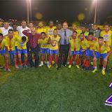 Un soño a bira realidad Compleho Deportivo Franklyn Bareño 10 april 2015 - Image_158.JPG