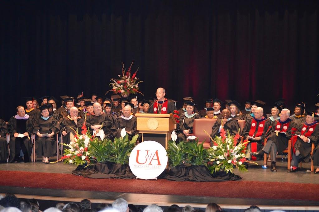 UAHT Graduation 2016 - DSC_0395.JPG