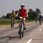 2013.06.02 SEB 32. Tartu Rattaralli 135 ja 65 km - AS20130602TRR_631S.jpg